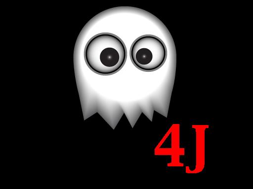 Ghost4J